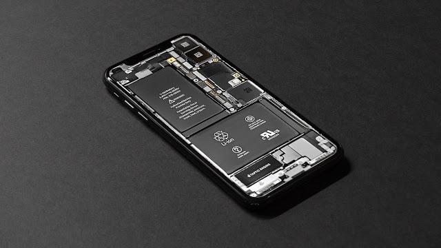 """Apple chính thức hỗ trợ người dùng sửa chữa iPhone cho dù bạn đã thay pin """"không chính hãng"""" - CyberSec365.org"""
