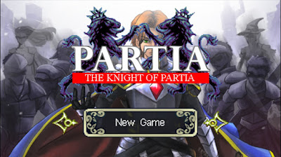 Partia 3 Apk for Android (paid)