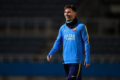 Lionel Messi Copa America 2016 HD Wallpapers