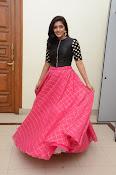 Eesha latest glamorous photos-thumbnail-3
