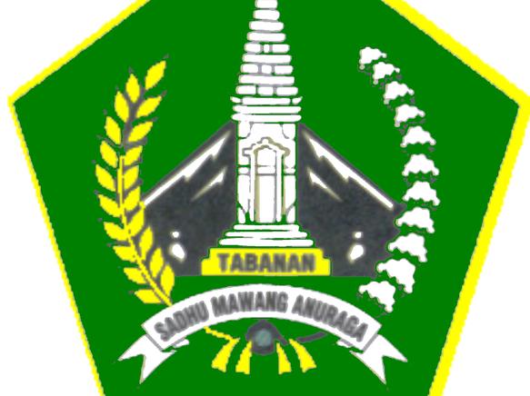 Kabupaten Tabanan