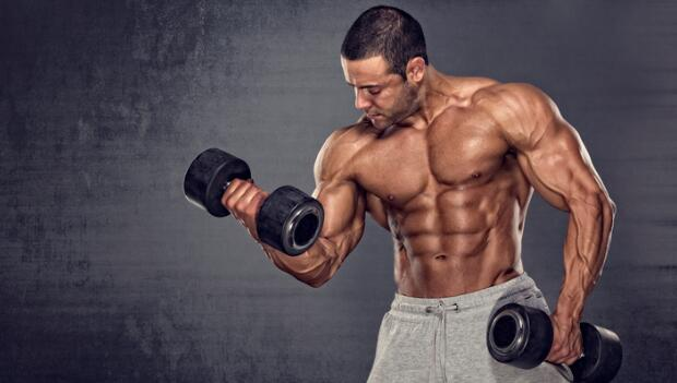 17 Famous Gym Jargon in Bodybuilding When You Regular at The Gym