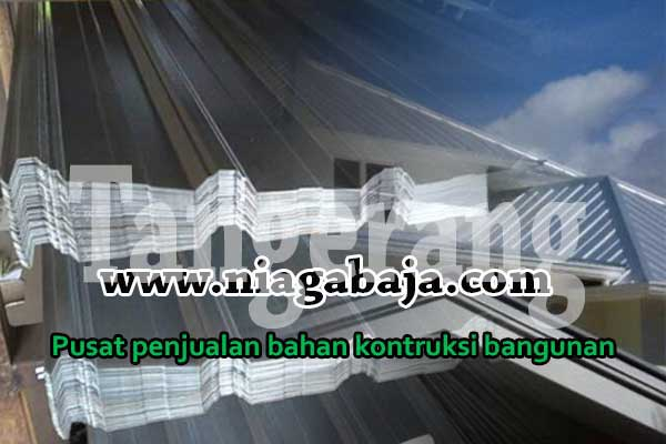 Harga Seng Galvalum Tangerang, Harga Atap Seng Galvalum Tangerang, Harga Seng Galvalum Tangerang Per meter, Harga Atap Seng Galvalum Tangerang Per Lembar 2020