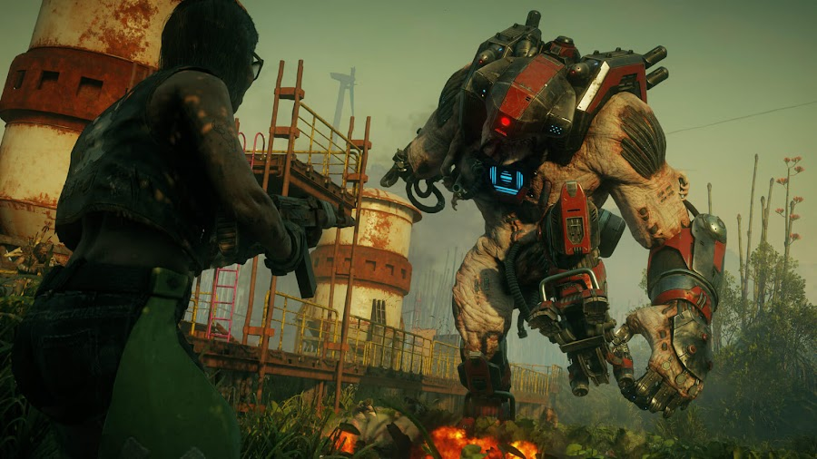 rage 2 release avalanche studios bethesda mutant bash arena