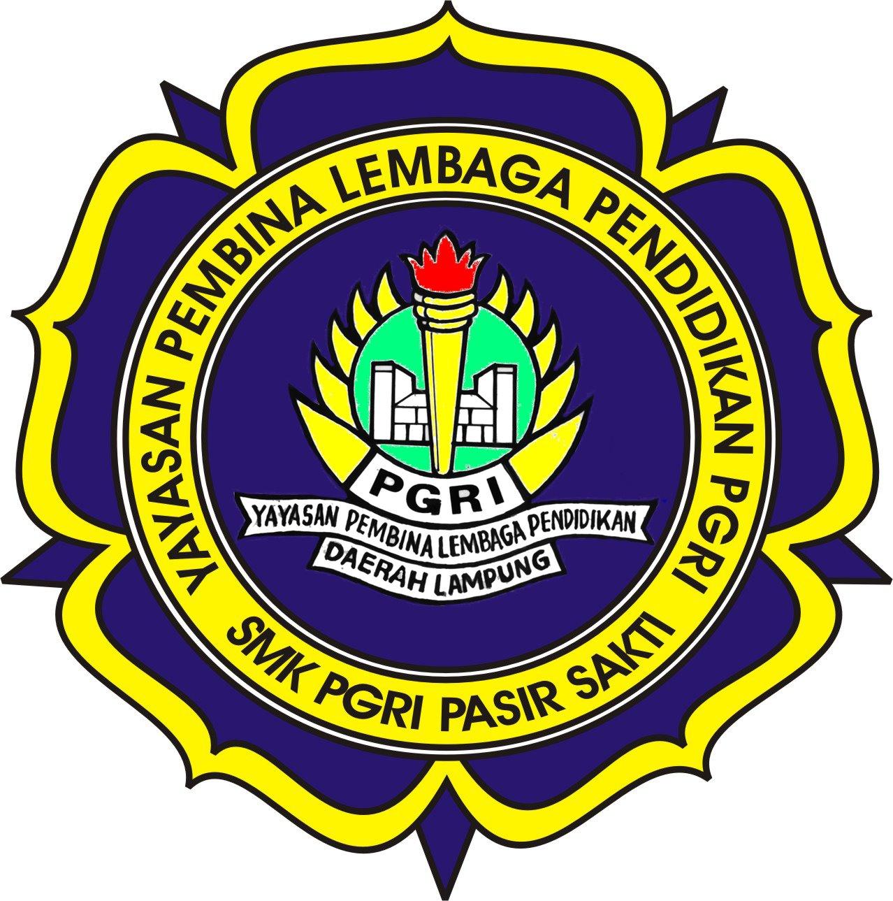 Tour And Travel Jual Tiket Promo Jasa Antar Jemput: Usaha Warnet Logo 3519582