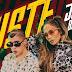 JENNIFER LOPEZ FT BAD BUNNY - TE GUSTE (MP3 + VIDEO OFFICIAL)