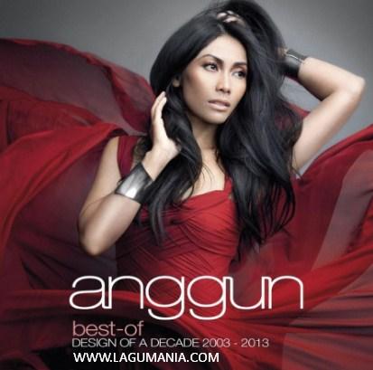 Download lagu anggun c sasmi berganti hati mp3 herbalrad.