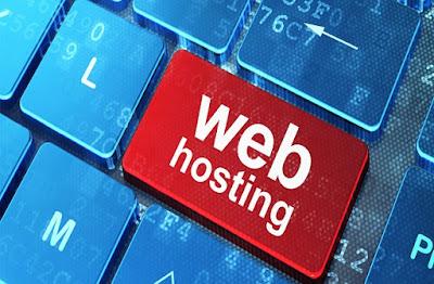 Beneficios de hosting web profesional sobre web hosting gratis