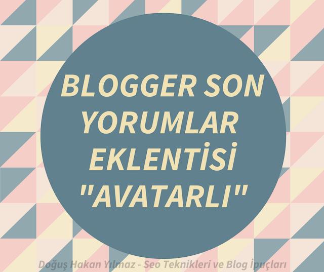 Blogger-avatarlı-son-yorumlar-kodu