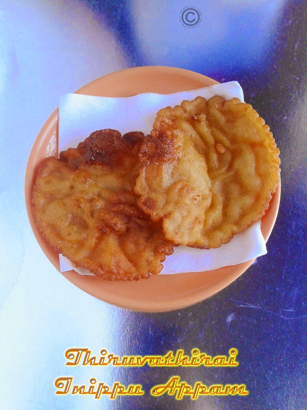 thiruvathirai-recipes
