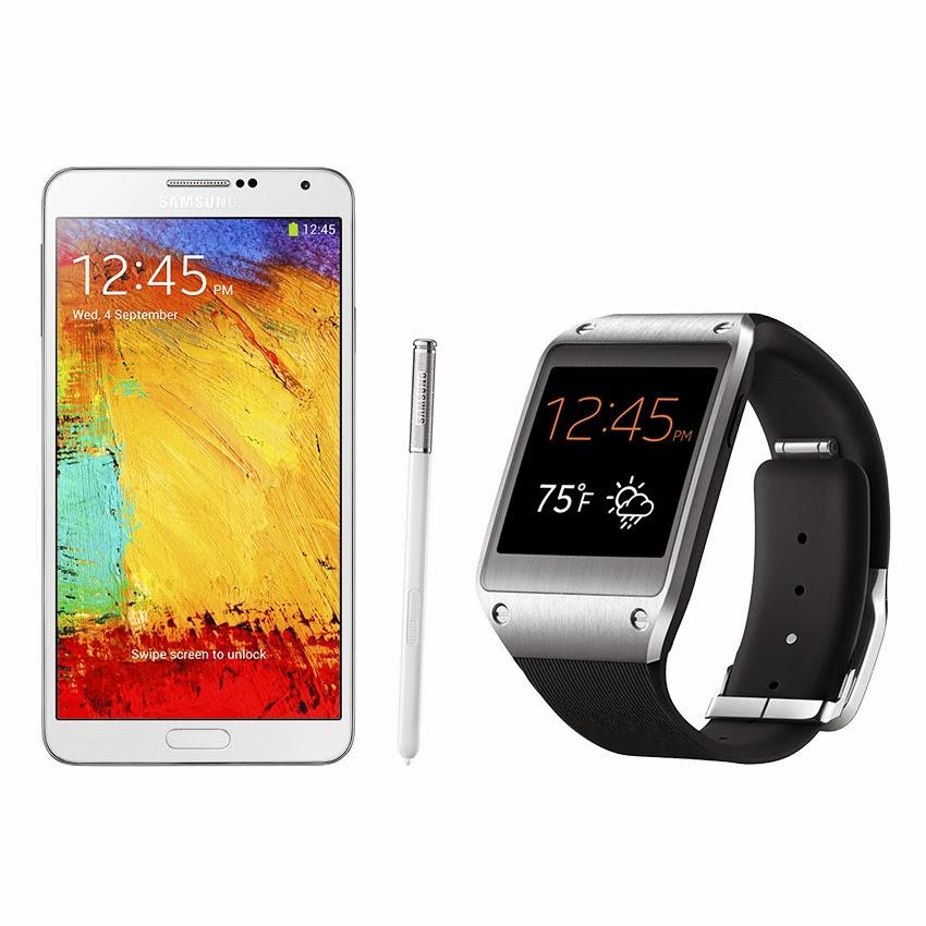 Harga Samsung Tab 2 Termurah Di Surabaya Harga Samsung Galaxy Tab 4 70 Sm T231 3g 8gb Murah Harga Samsung Galaxy Note 3 Dan Gear Di Indonesia 2015 Review Ebooks