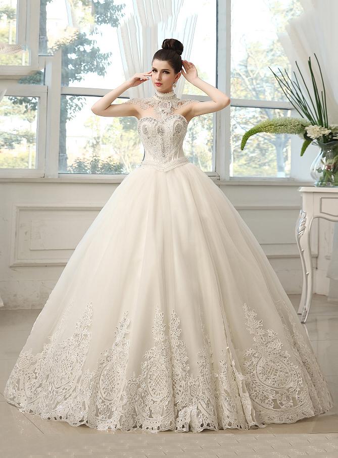 Wedding Dresses Docdivatraveller
