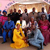 Celebrating an Icon: CAC Maiduguri Zone holds retirement service for retired Superintendent