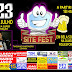 BELA SOMBRA: GRANDE EXPECTATIVA PARA O SITE FEST 2017