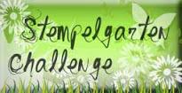 http://stempelgartenchallenge.blogspot.de/2017/09/challenge-65-herbst.html