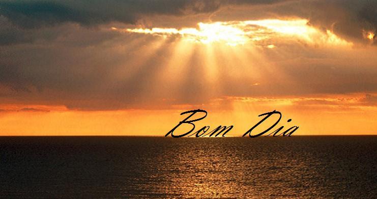 Bom Dia Sol: BOM DIA: O HUMOR DA TERCEIRA IDADE