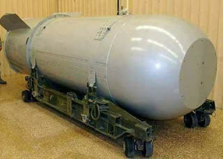 electromagnatic bomb