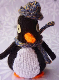 http://translate.googleusercontent.com/translate_c?depth=1&hl=es&rurl=translate.google.es&sl=en&tl=es&u=http://crazydaisy60.blogspot.co.uk/2012/10/perceval-penguin-this-pattern-is.html&usg=ALkJrhiBf_Nhx237-4qKEzqFcIpm_V-PAg#