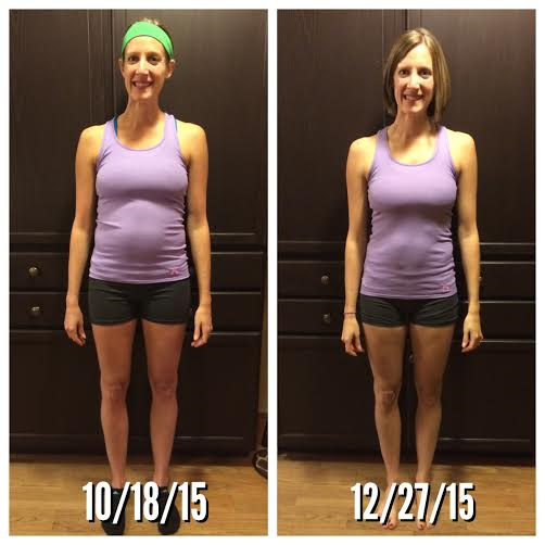 Fit and Fresh Dynasty : My T25 Alpha & Beta Journey!