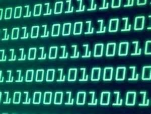 byte code vs machine code