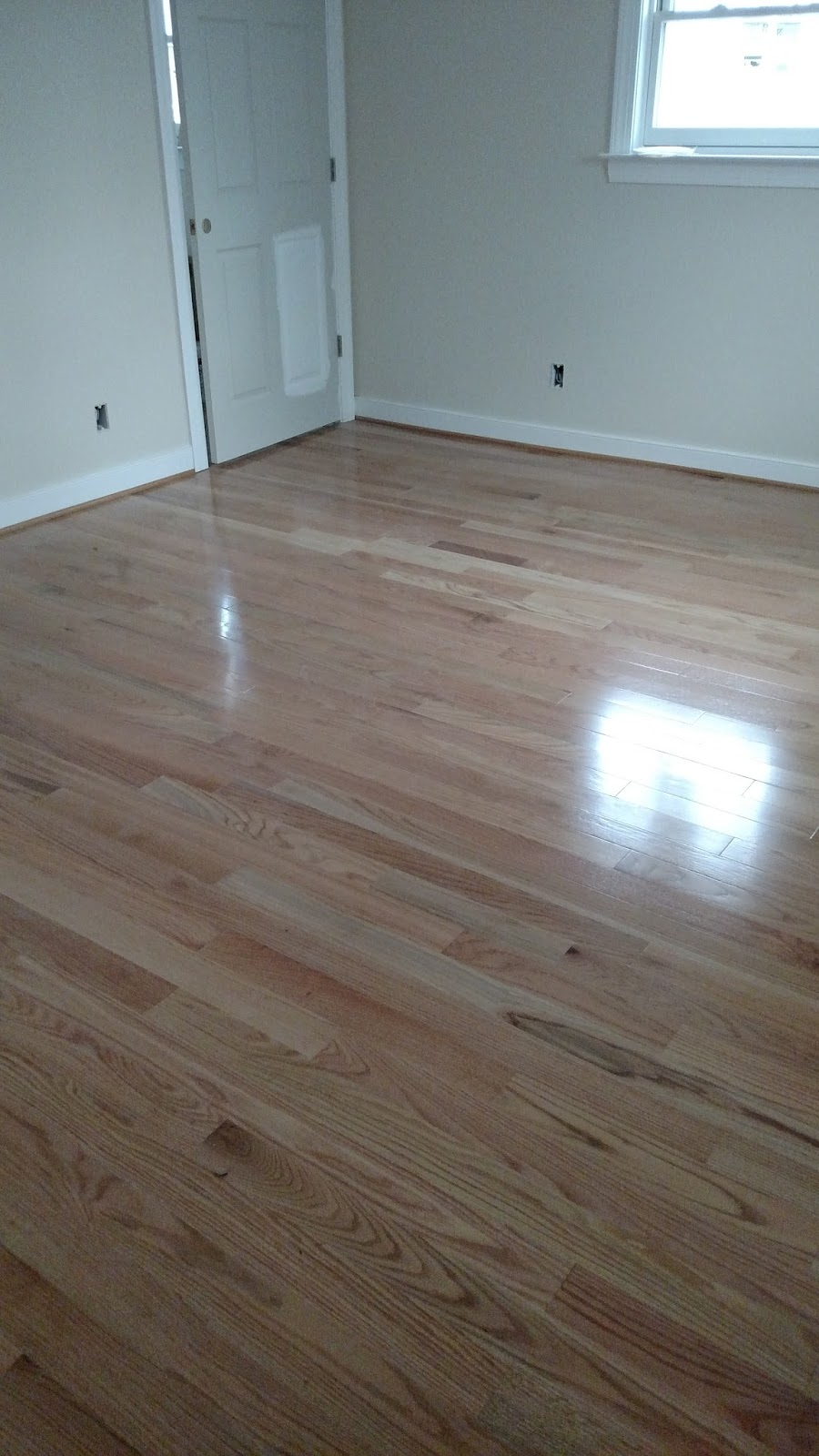 Century Hardwood Flooring century hardwood flooring hardwood flooring With Our Experienced Flooring Installation Technicians A Lifetime Installation Warranty Our Client Is Sure To Enjoy These Products For Many Years To Come