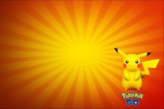 Para hacer invitaciones, tarjetas, marcos de fotos o etiquetas, para imprimir gratis de Pikachu.