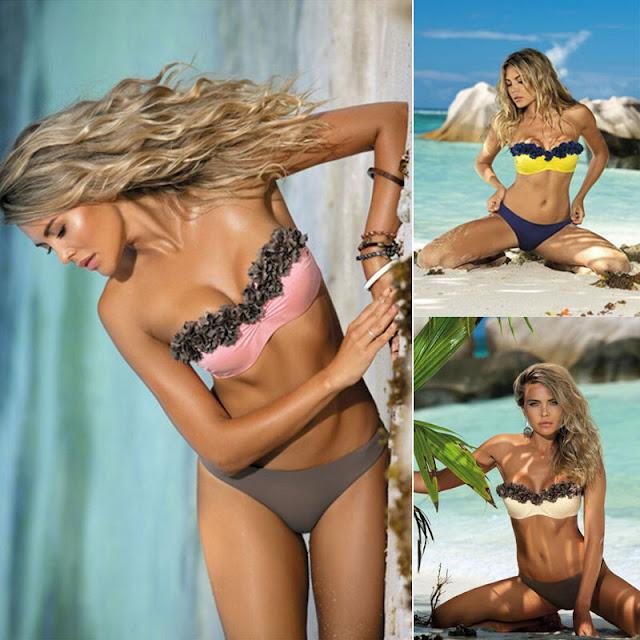https://rover.ebay.com/rover/1/1185-53479-19255-0/1?ff3=4&toolid=11800&pub=5575164722&campid=5337851155&mpre=http%3A%2F%2Fwww.ebay.es%2Fitm%2FMujer-Push-up-Set-De-Bikini-Sujetador-Con-Relleno-Floreado-Traje-Bano-Para-Nadar-%2F371652190052%3Fvar%3D%26hash%3Ditem5688325f64%3Am%3AmHpYoYmgnVbAlrk-YtrZ4jw