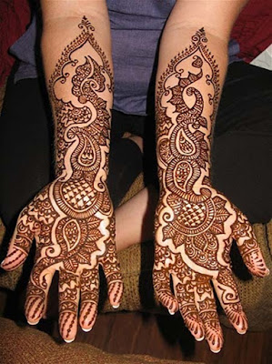 Best-indian-mehandi-designs-for-girls-with-images-5
