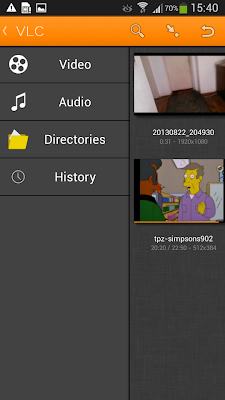Tutorial VLC Media Player for iPhone, iPad, PC, Mac, Android - New