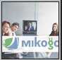 Mikogo Latest Version 5.2.2.150317 for Windows Mac Linux Android and iOS