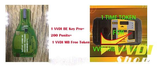 vvdi-key-pro-1-free-token
