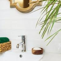 https://www.ceramicwalldecor.com/p/pier-4-x-12-ceramic-subway-tile.html