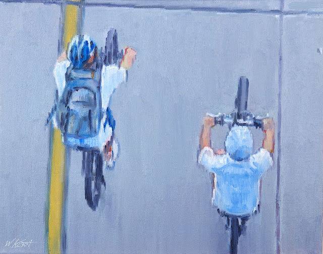 https://www.vangoart.co/users/58611/artworks/aerial-view-of-bicyclists-at-santa-monica-beach/edit