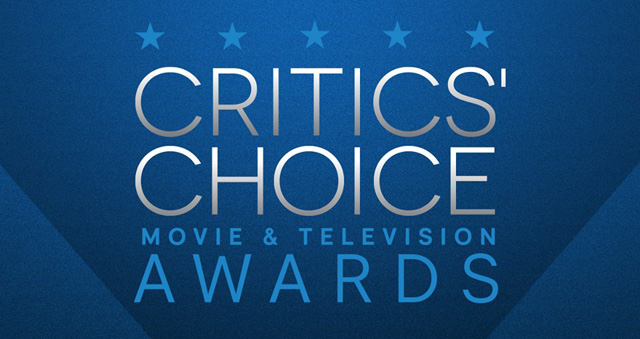 Critics' Choice Awards 2016 - Complete List of Winners