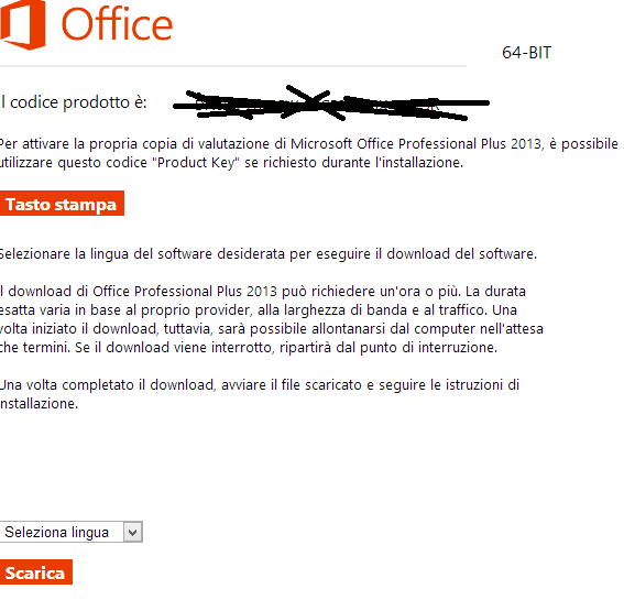download microsoft office 2013 gratis completo