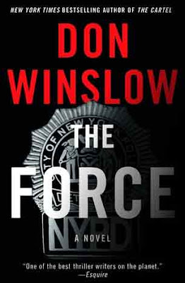 The Force (2018) Sinopsis