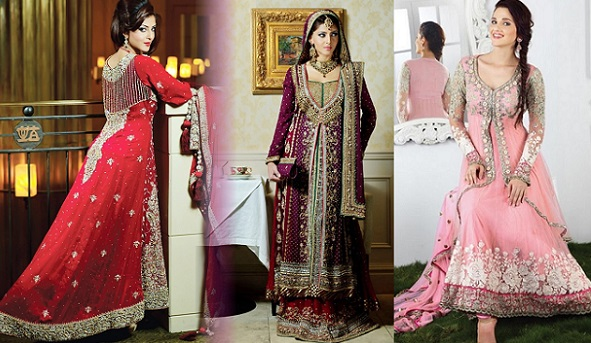 Best Marriage ceremony dresses for young girls