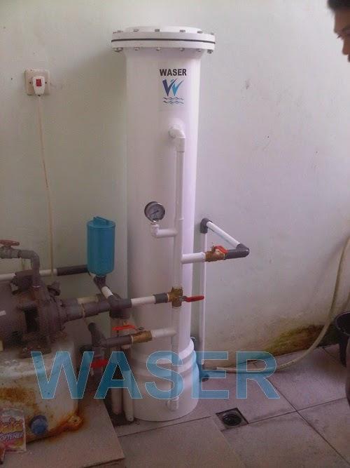 Jual Filter Air Waser Ciledug