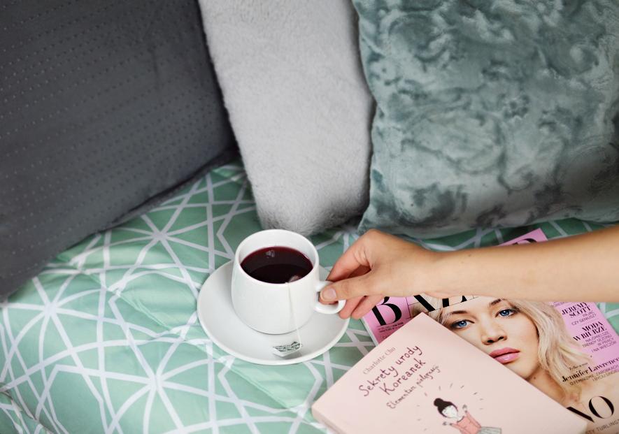 jak wstawać rano wcześniej