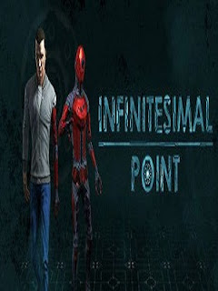 Download - Infinitesimal Point - PC [Torrent]