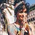 "Kehlani divulga nova faixa ""Touch""; ouça"