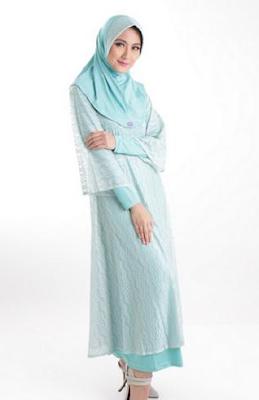 model-desain-busana-muslim-modern-ellzata-terbaru