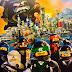DK'S NEW BOOKS ON THE LEGO NINJAGO MOVIE