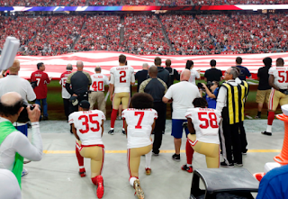 Colin Kaepernick Update: Some Teams 'Genuinely Hate Him'