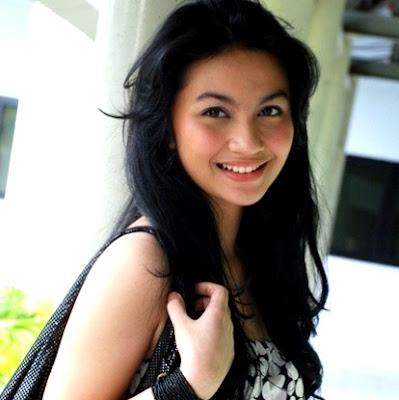 Profil dan Foto Terbaru Ariel Tatum