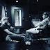 Justin Timberlake estuvo en el estudio de grabación con Pharrell