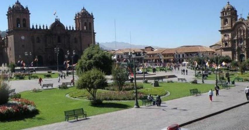 Cusco será sede del VII Encuentro de la Red Iberoamericana de Responsables de Políticas y Planes de Lectura - REDPLANES
