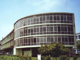 Museo Histórico de Ciencias Físicas de la UNMSM