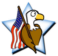 Happy Veterans Day Images Clip Art