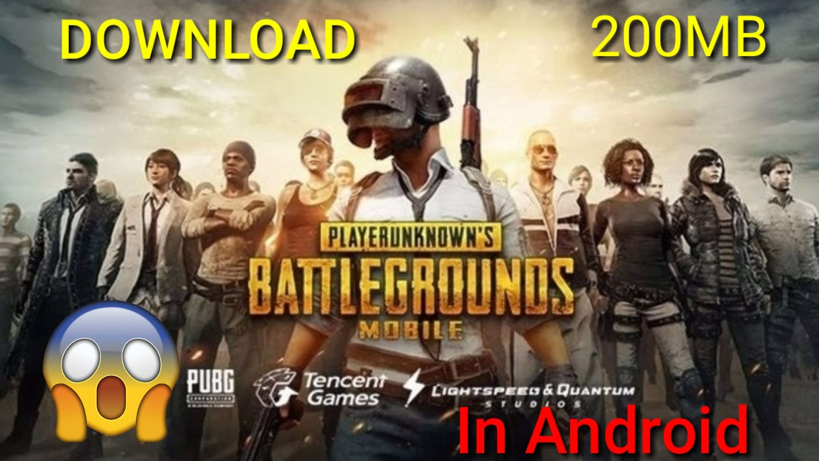 download gta v android 200 mb